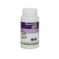 Stangest-Neurovet per Cane e Gatto (1)