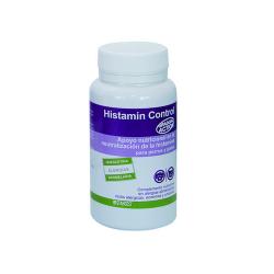 Stangest-Histamin Control per Cane e Gatto (1)