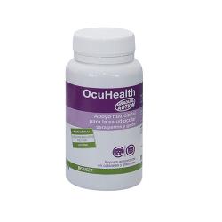 Stangest-Ocuhealth per Cane e Gatto (1)