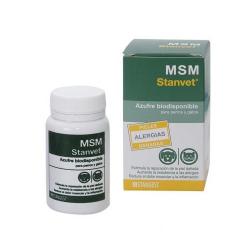 Stangest-MSM per Cane e Gatto (1)
