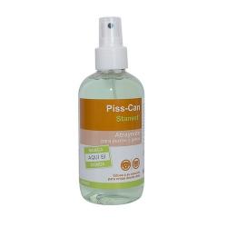 Stangest-Pis Can per Cane e Gatto (1)