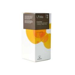 Urano Vet-U*Vita per Cane (1)