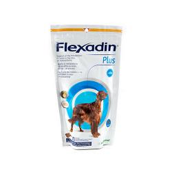 Vetoquinol-Flexadin Plus Maxi per Cane (1)