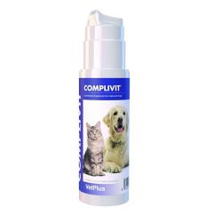 vetplus-Complivit per Cane e Gatto (1)