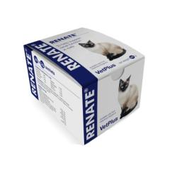 vetplus-Renate per Gatto (1)