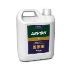 Zotal-Insetticida Arpon G (1)