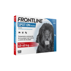 Frontline-40-60KG Pipette Antiparassitarie Cane (1)