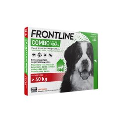 Frontline-Combo +40Kg Pipette Antiparassitarie Cane (1)