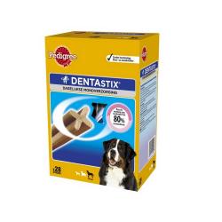 Pedigree-Dentastix +25Kg (2)
