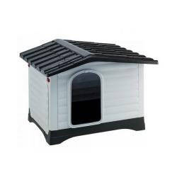 FERPLAST-Cuccia Dogvilla per Cane (1)