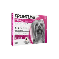 Frontline-Tri-Act 2-5Kg (1)
