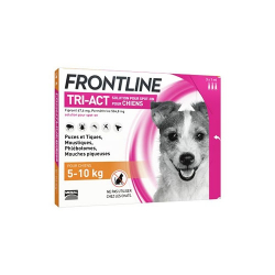 Frontline-Tri-Act 5-10Kg (1)