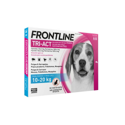 Frontline-Tri-Act 10-20Kg (1)