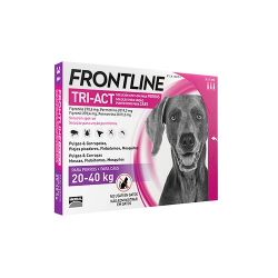 Frontline-Tri-Act 20-40Kg (1)