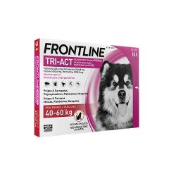 Frontline-Frontline Tri-Act 40-60Kg (1)