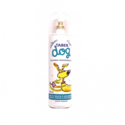 Divasa-Profumo Deodorante per Cane (1)