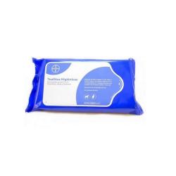 Bayer-Salviette Igienizzanti per Cane o Gatto (1)