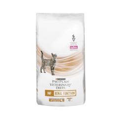 Purina Veterinary Diets-NF Funzione Renale per Gatto (1)