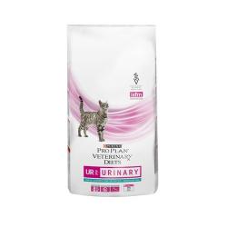 Purina Veterinary Diets-UR Urinary per Gatto (1)