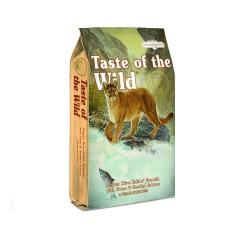 Taste Of The Wild-Canyon River Feline (1)