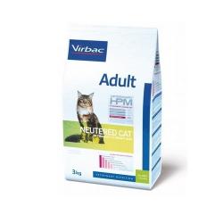 virbac-HPM Feline Adult Neutered (1)