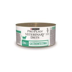 Purina Veterinary Diets-EN Lattina 195gr per Gatto (1)