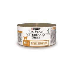 Purina Veterinary Diets-NF Lattina 195gr per Gatto (1)