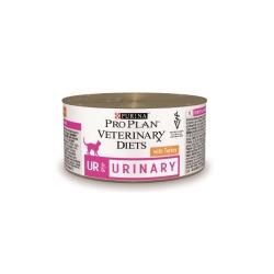 Purina Veterinary Diets-UR Lattina 195gr per Gatto (1)
