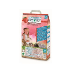 Cats Best-Cats Best Universal Aroma Fragola (1)