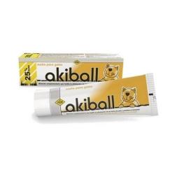 Fatro-Malta Akiball per Gatto (1)