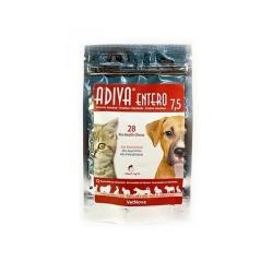 Vetnova-Adiva Entero -7.5 per Cane e Gatto (1)
