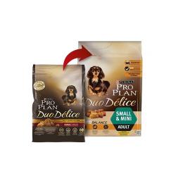 Purina Pro Plan-Duo Delice Mini Pollo (1)