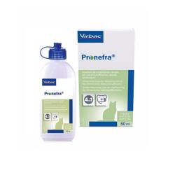 virbac-Pronefra per Gatto (1)