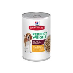 Hills-SP Perfect Weight (Lattina) (1)