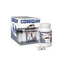 Ecuphar-Cosequin HA+MSM Advanced per Cane (2)