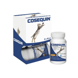 Cosequin Advanced per Gatto (6)