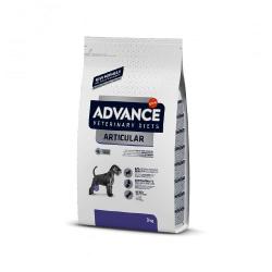 Advance Veterinary Diets-Articular Care Refforzamento Articolare (1)
