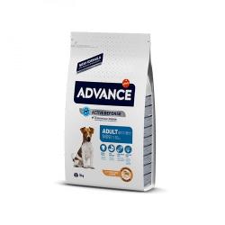 Affinity Advance-Adulto Razze Piccole (1)