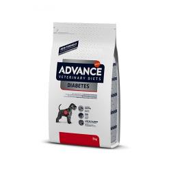 Advance Veterinary Diets-Diabete Coliti Canine (1)