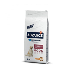 Affinity Advance-Adult +6 Anni Razze Grande (1)