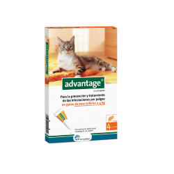 Ecuphar-Advantage Gatto 1-4 kg (1)