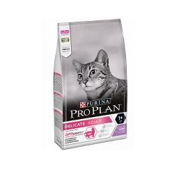 Purina Pro Plan-Delicate (1)