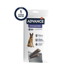 Affinity Advance-Articular Snack (1)