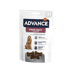 Affinity Advance-+7 Anni Snacks (1)