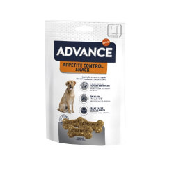 Affinity Advance-Appetite Control Snack (1)