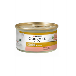 Gourmet Gold-Mousse Salmone (1)