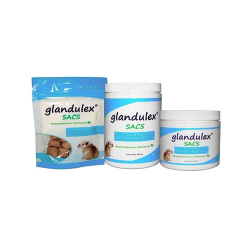 JTPharma-Glandulex per Cane (1)