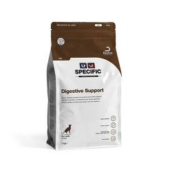 Specific-FID Digestive Support (1)