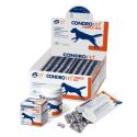 Bioiberica-Condrovet Force HA per Cane (1)