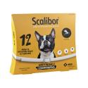 Scalibor-Nuovo. Protezione 12 mesi. (1)